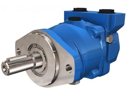 Мотор гидравлический для техники HIDROMEK HMK220NLC купить